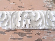 Shabby Large Architectural Moulding